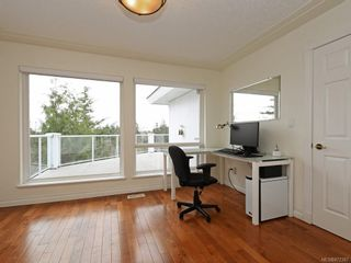 Photo 22: 4385 Wildflower Lane in : SE Broadmead House for sale (Saanich East)  : MLS®# 872387