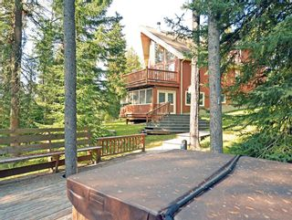 Photo 5: 231190 Forestry Way: Bragg Creek Detached for sale : MLS®# A1144548