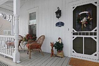 Photo 4: 30 Peter Street in Markham: Markham Village House (2-Storey) for sale : MLS®# N2847839