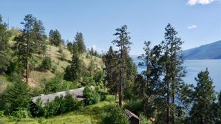 Photo 19: 15490 Carrs Landing Road, in Lake Country: Vacant Land for sale : MLS®# 10228196
