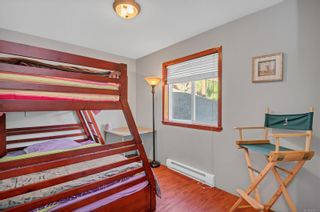 Photo 27: 15078 Ripple Rock Rd in : CR Campbell River North House for sale (Campbell River)  : MLS®# 882572