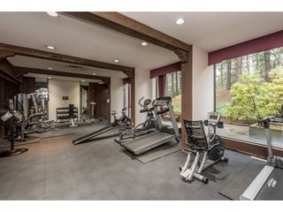"Photo 22: 506 3771 BARTLETT Court in Burnaby: Sullivan Heights Condo for sale in ""TIMBERLEA - THE BIRCH"" (Burnaby North)  : MLS®# R2608602"
