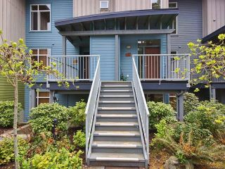 Photo 13: 26 1059 Tanglewood Pl in PARKSVILLE: PQ Parksville Row/Townhouse for sale (Parksville/Qualicum)  : MLS®# 755779