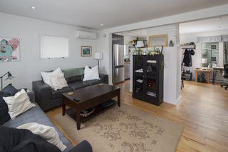 Photo 10: 6168-6170 North Street in Halifax: 4-Halifax West Residential for sale (Halifax-Dartmouth)  : MLS®# 202106287