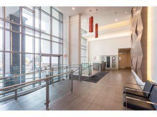 "Photo 3: 1703 13325 102A Avenue in Surrey: Whalley Condo for sale in ""ULTRA"" (North Surrey)  : MLS®# R2598042"