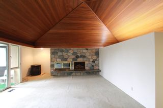 Photo 2: : Condo for rent (Vancouver West)  : MLS®# AR069