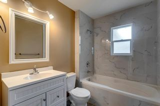 Photo 9: 2408 39 Street SE in Calgary: Forest Lawn Detached for sale : MLS®# A1139948