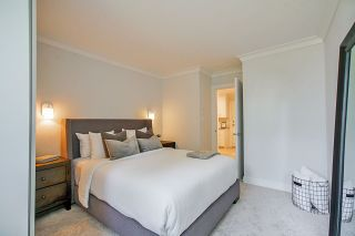 Photo 15: R2494892 - 306 1121 HOWIE AVE, COQUITLAM CONDO