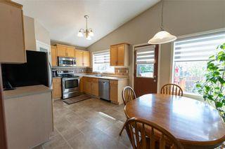 Photo 11: 10 Pamela Road in Winnipeg: Island Lakes Residential for sale (2J)  : MLS®# 202120895