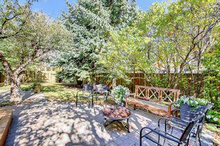 Photo 32: 14308 Parkside Drive SE in Calgary: Parkland Detached for sale : MLS®# A1144542