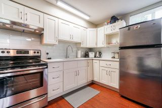 Photo 35: 3303 E 27TH Avenue in Vancouver: Renfrew Heights House for sale (Vancouver East)  : MLS®# R2498753