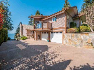 Photo 3: 8345 - 8347 REDROOFFS Road in Halfmoon Bay: Halfmn Bay Secret Cv Redroofs House for sale (Sunshine Coast)  : MLS®# R2562190