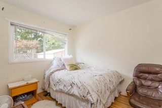 Photo 21: 748 MACINTOSH Street in Coquitlam: Central Coquitlam House for sale : MLS®# R2454628