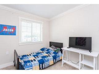 """Photo 30: 46 19097 64 Avenue in Surrey: Cloverdale BC Townhouse for sale in """"The Heights"""" (Cloverdale)  : MLS®# R2601092"""