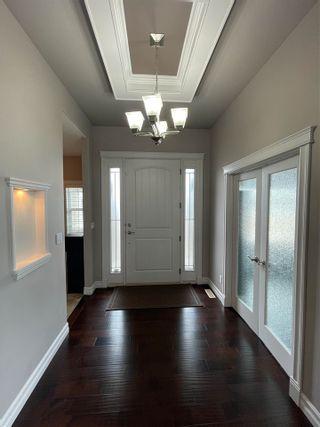 Photo 5: 2 GREENFIELD Bay: Fort Saskatchewan House for sale : MLS®# E4240951