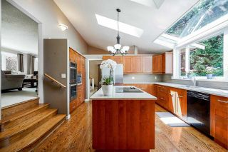Photo 13: 4632 WOODBURN Road in West Vancouver: Cypress Park Estates House for sale : MLS®# R2591407