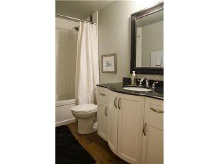Photo 17: 130 AUBURN SOUND View SE in CALGARY: Auburn Bay Residential Detached Single Family for sale (Calgary)  : MLS®# C3602206