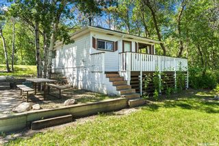 Photo 17: 270 & 298 Woodland Avenue in Buena Vista: Residential for sale : MLS®# SK865837