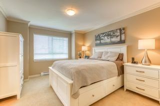 """Photo 15: 120 2979 156 Street in Surrey: Grandview Surrey Townhouse for sale in """"Enclave"""" (South Surrey White Rock)  : MLS®# R2467756"""