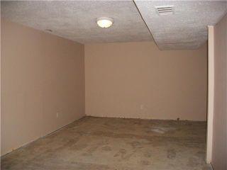 Photo 6: 3727 44 Avenue NE in CALGARY: Whitehorn Residential Detached Single Family for sale (Calgary)  : MLS®# C3432362