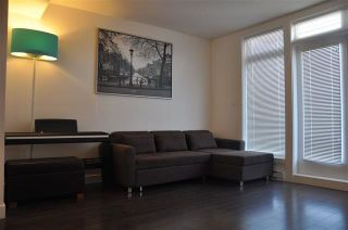 Photo 2: 5655 chaffey Avenue in Burnaby: Metrotown Townhouse for rent (Burnaby South)  : MLS®# AR154