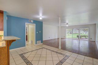 Photo 4: BONITA Condo for sale : 2 bedrooms : 4201 Bonita Rd #137