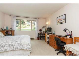 Photo 11: 106 1436 Harrison St in VICTORIA: Vi Downtown Condo for sale (Victoria)  : MLS®# 732933