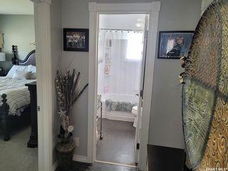 Photo 11: 1109 Grace Street in Regina: Rosemont Residential for sale : MLS®# SK870499