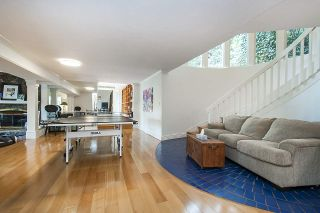 Photo 9: 3855 BAYRIDGE Avenue in West Vancouver: Bayridge House for sale : MLS®# R2540779