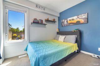 Photo 17: 23471 GATES Avenue in Richmond: Hamilton RI House for sale : MLS®# R2612584