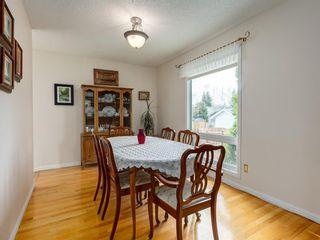 Photo 9: 231 Parkland Rise SE in Calgary: Parkland Detached for sale : MLS®# A1047149