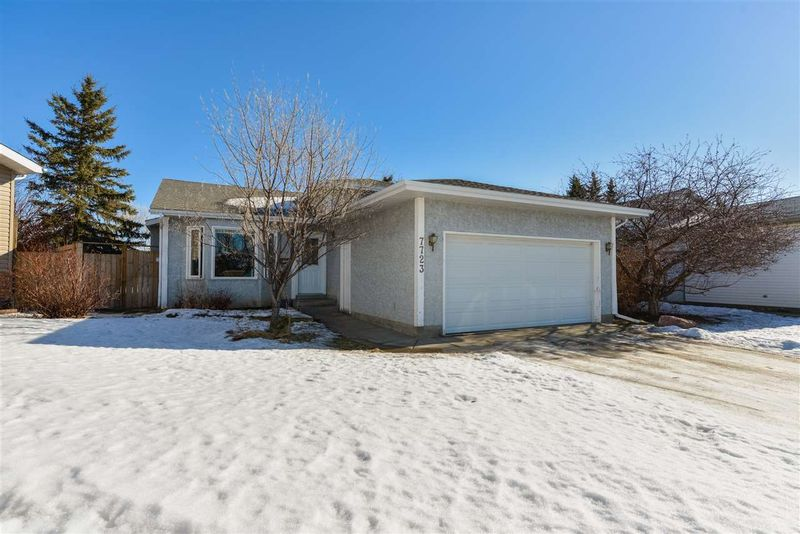 FEATURED LISTING: 7723 183B Street Edmonton