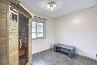 Photo 17: 2727 138 Avenue in Edmonton: Zone 35 House for sale : MLS®# E4234279