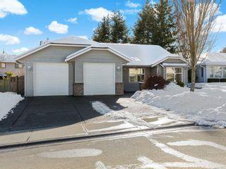 Photo 41: 690 Moralee Dr in Comox: CV Comox (Town of) House for sale (Comox Valley)  : MLS®# 866057