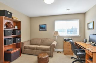 Photo 9: B 80 Carolina Dr in : CR Campbell River South Half Duplex for sale (Campbell River)  : MLS®# 869362