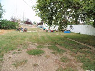 Photo 14: 4805 49th Street in Macklin: Residential for sale : MLS®# SK867634