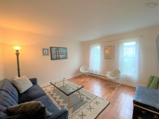 Photo 5: 15 Cherry Lane in Wolfville: 404-Kings County Residential for sale (Annapolis Valley)  : MLS®# 202122913
