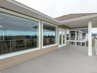 Photo 17: 3436 Stoneridge Ave in COURTENAY: CV Courtenay City House for sale (Comox Valley)  : MLS®# 805568