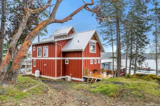 Photo 46: 1150 Marina Dr in : Sk Becher Bay House for sale (Sooke)  : MLS®# 872687