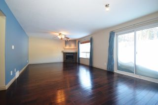 Photo 7: 7639 GRAYSHELL Road in Prince George: St. Lawrence Heights House for sale (PG City South (Zone 74))  : MLS®# R2131138