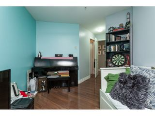 """Photo 17: 313 5759 GLOVER Road in Langley: Langley City Condo for sale in """"College Court"""" : MLS®# R2426303"""