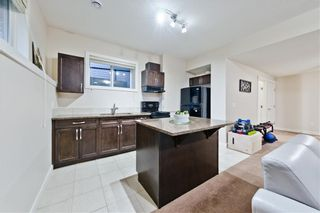Photo 24: 113 KINLEA BA NW in Calgary: Kincora House for sale : MLS®# C4302594