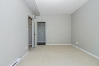 "Photo 17: 401 6440 194 Street in Surrey: Clayton Condo for sale in ""WATERSTONE"" (Cloverdale)  : MLS®# R2578051"