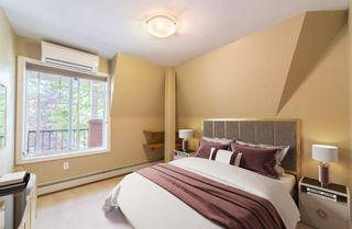 Photo 22: 123 1110 5 Avenue NW in Calgary: Hillhurst Apartment for sale : MLS®# A1130568