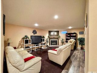 Photo 28: 29 425 Bayfield Crescent in Saskatoon: Briarwood Residential for sale : MLS®# SK863698