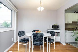 Photo 6: 455 Augier Avenue in Winnipeg: St Charles Condominium for sale (5G)  : MLS®# 202119874
