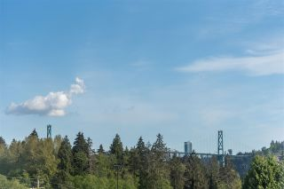 Photo 4: 1136 KEITH Road in West Vancouver: Ambleside House for sale : MLS®# R2575616