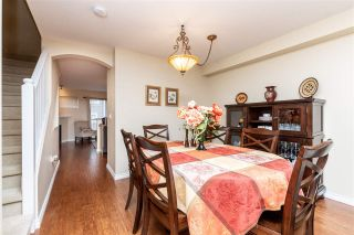 "Photo 13: 9207 CAMERON Street in Burnaby: Sullivan Heights Townhouse for sale in ""STONEBROOK"" (Burnaby North)  : MLS®# R2414301"