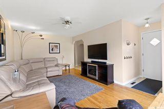 Photo 2: 47 Walden Crescent in Regina: Glencairn Residential for sale : MLS®# SK856340