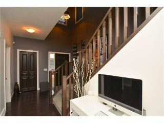 Photo 27: 12 SAGE MEADOWS Circle NW in Calgary: Sage Hill House for sale : MLS®# C4053039